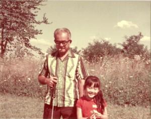 1977-ohio-small