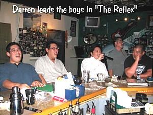 2006-the-reflex