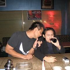 2007-dean-ian
