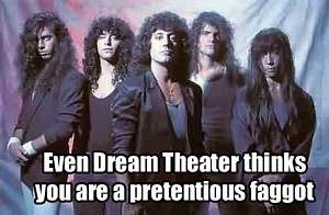 dream_theater_pretentious