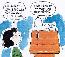 job-description-snoopy